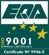 EQA 9001
