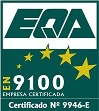 EQA 9100