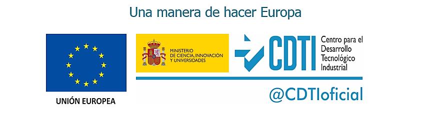 Finaliza el proyecto de I+D DUPLEXFIN, ejecutado íntegramente en Andalucía